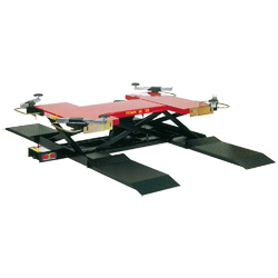 TITAN SL 25
